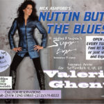 Valerie Ghent Blues 150x150 Photos