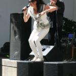 Valerie Ghent.Westbeth Music Festival B 2012.web  150x150 Photos