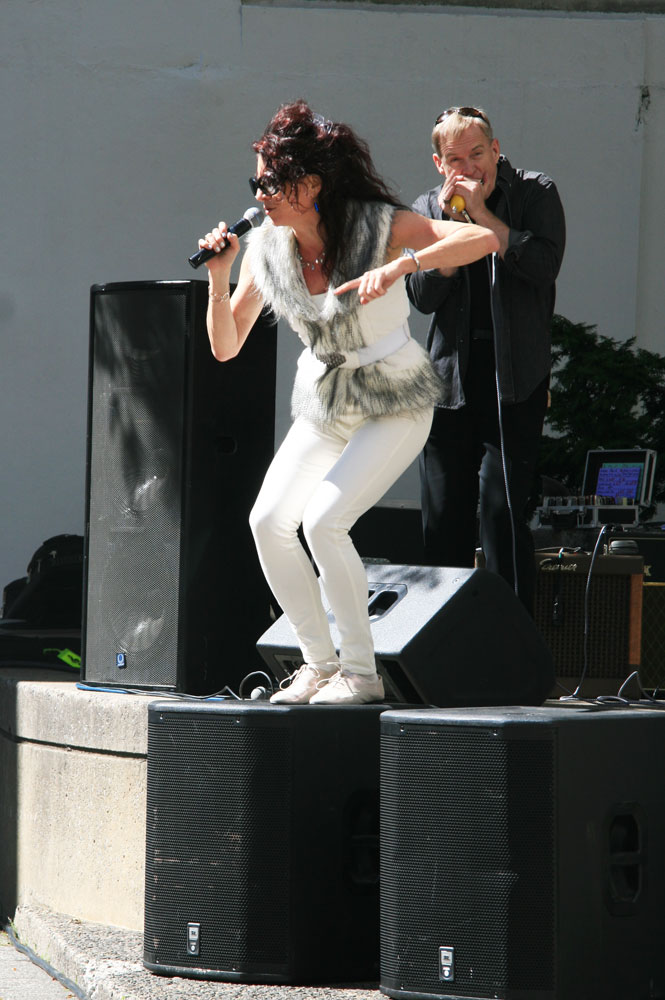 Valerie-Ghent-Westbeth-Music-Festival-B-2012