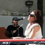 Valerie Ghent.Westbeth Music Festival C.2012.web  150x150 Photos