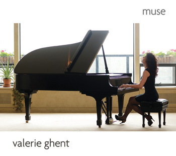 Valerie-Ghent_Muse_350