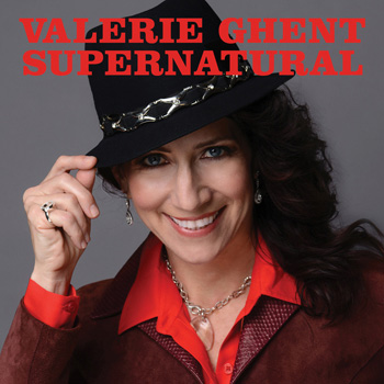 Valerie-Ghent_Supernatural_Thing.350