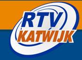 RTV Katvijk Logo