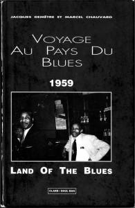 Voyage-au-Pays-du-Blues