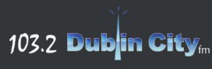 Dublin City FM logo