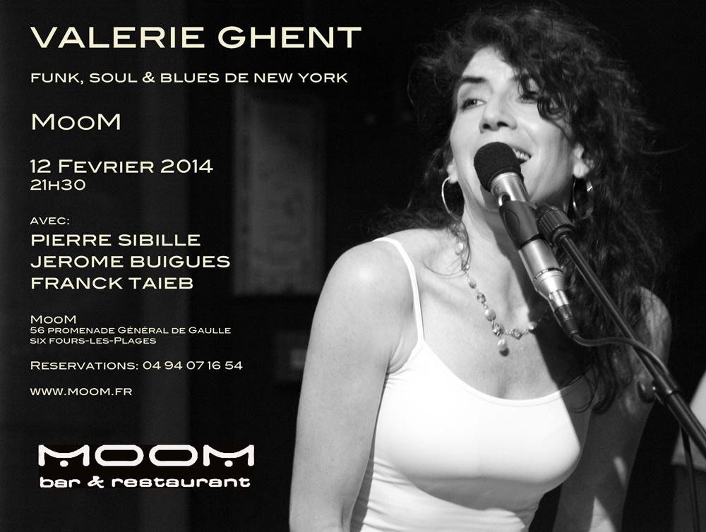 Valerie-Ghent-Moom-2014-concert-flier