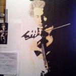 Natasha Ghent painting 5