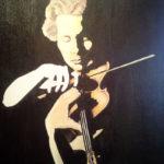 Natasha Ghent painting 6