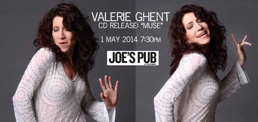 ValerieGhent.JoesPub.May1.2014