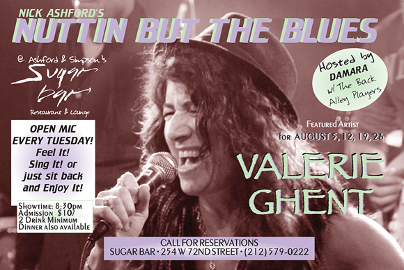 Valerie_Ghent_Blues_August_2014