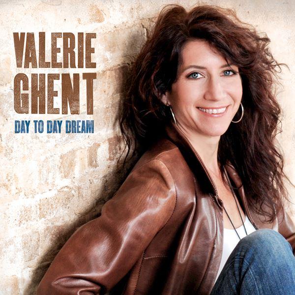 Valerie_Ghent