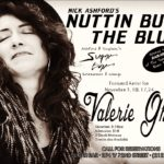 Valerie_Ghent_Blues_Sugar_Bar_2015