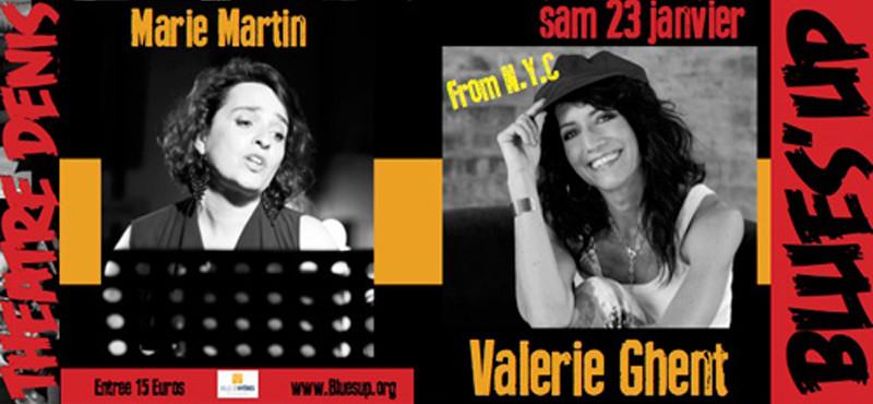 ValerieGhent.Theatre-Denis.web2
