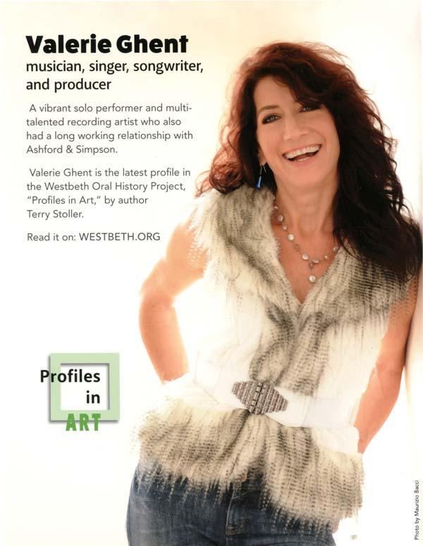 Valerie-Ghent.Profiles-In-Art.Web