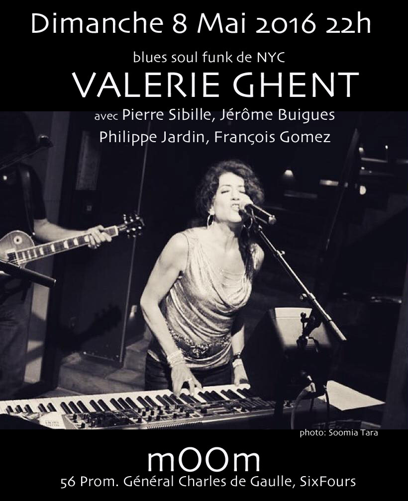 Valerie-Ghent-Live-at-mOOm-2016