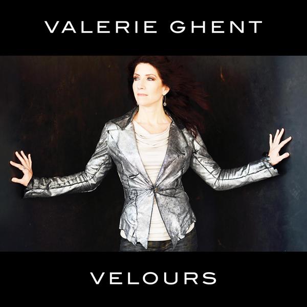 Valerie-Ghent-Velours-Web