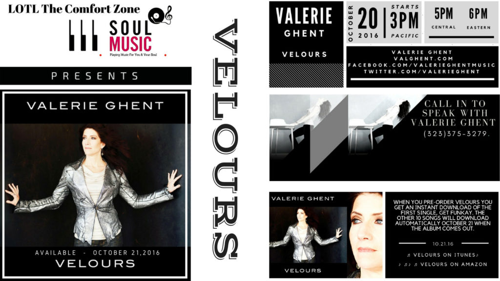 valerie-ghent-poster-lotl-radio-2016-web