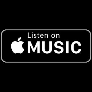 Apple Music Logo 2016
