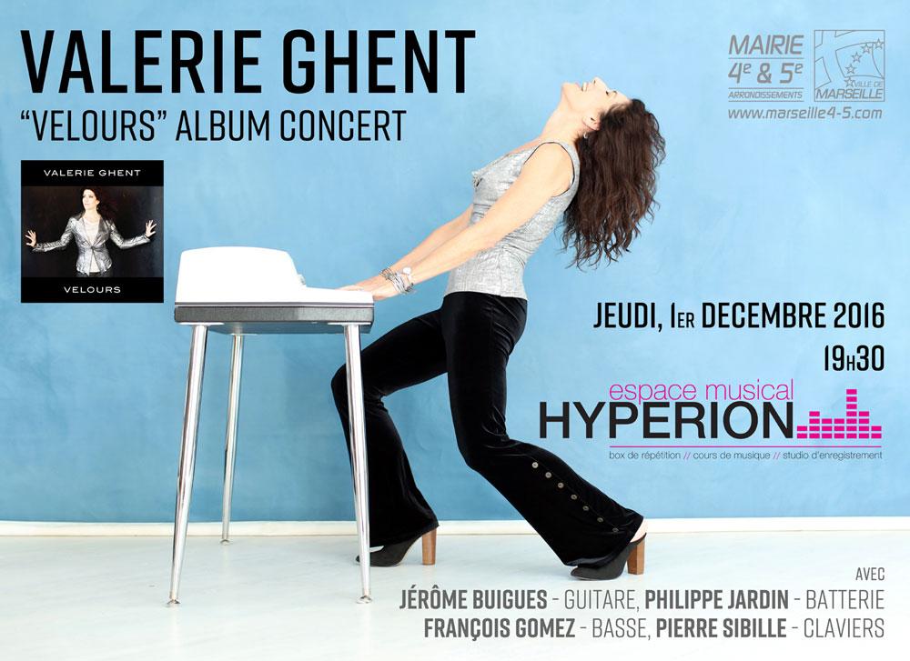 valerie-ghent-hyperion-2016-dec-web